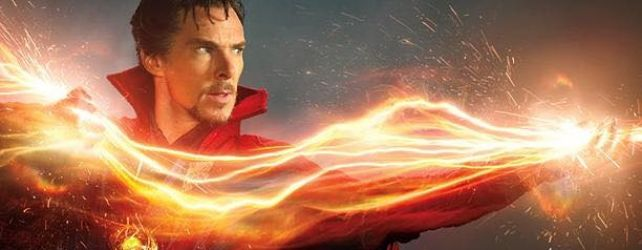 doctor-strange-movie-ew-photo-1.jpg