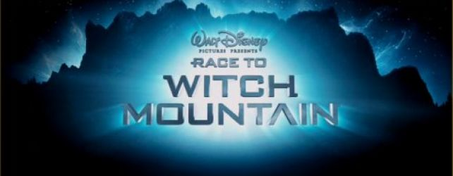 race_to_witch_mountain_trailer1.jpg