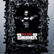 This teaser poster's frame is a 3D sculpt designed to surround the poster case.