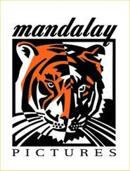 Mandalay Pictures - Wikipedia