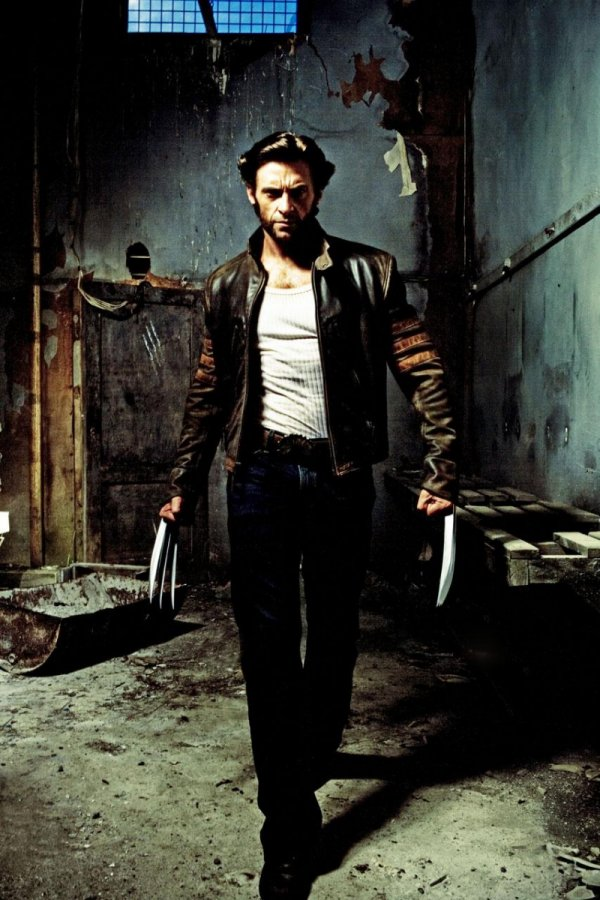 http://coronacomingattractions.com/sites/default/files/movie_gallery/x-men_wolverine_003.jpg
