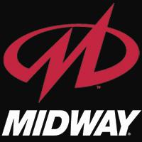 court clears the way for warner bros to buy midway games