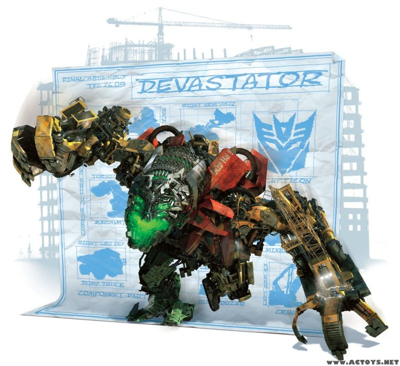 transformers2_devastator_look.jpg